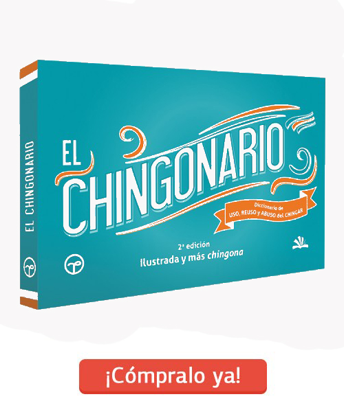 buy-now-Chingonario