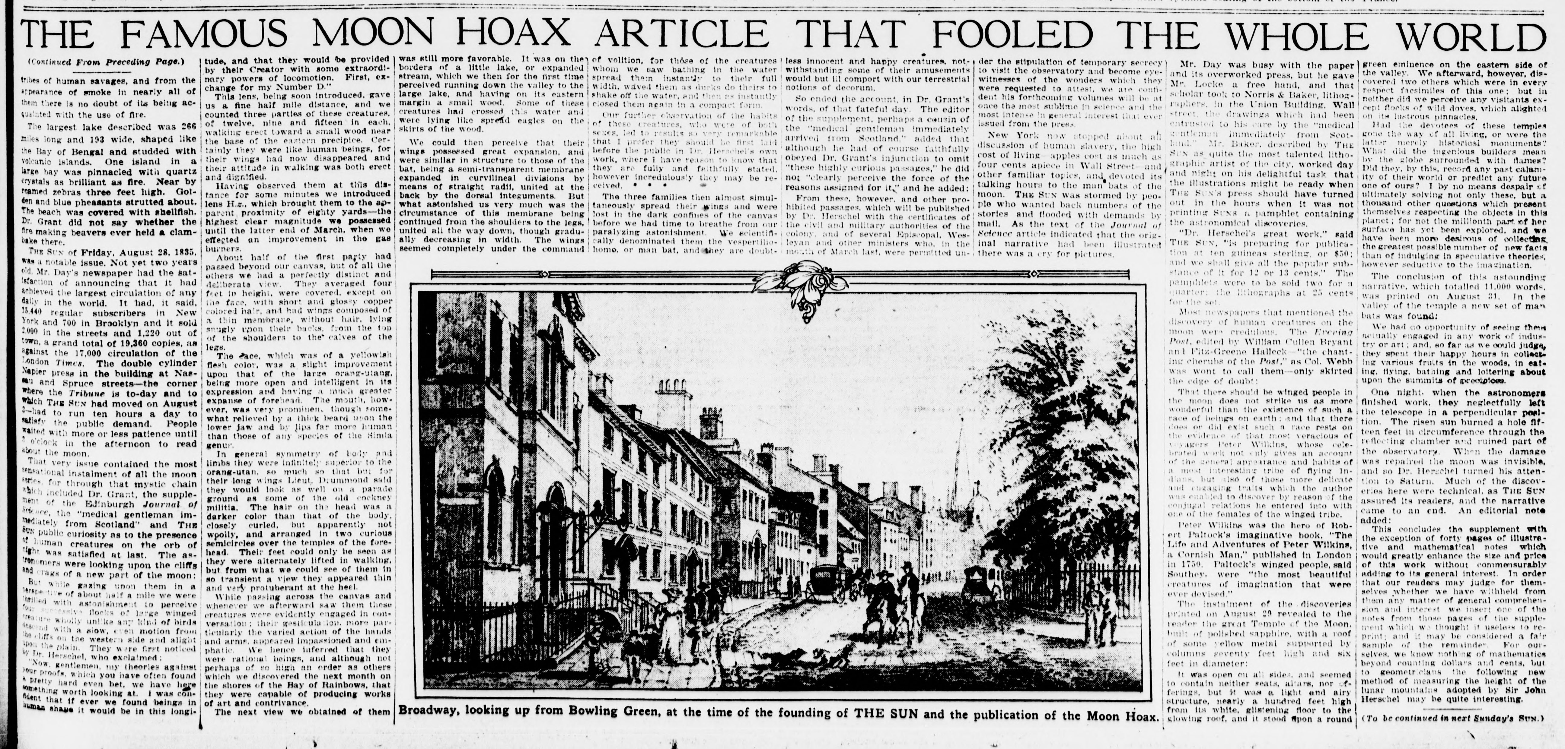 Moon-Hoax-article