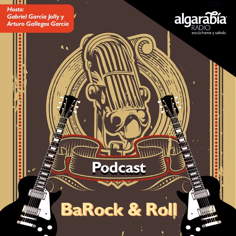 BaRock- and-Roll-podcast