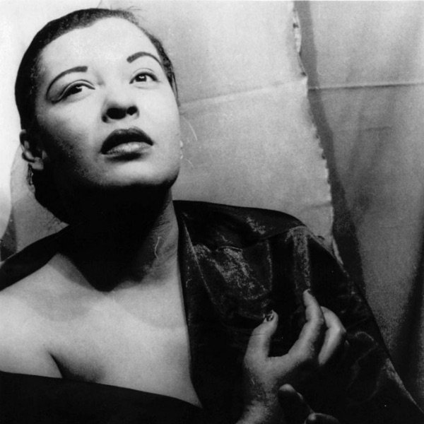 billie-hollyday-1949