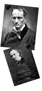s52-curiosidades-Charles-Boudelaire